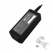 Fonte para Notebook Dell 45W 19,5V 2,31A 4.4mm x 3.0mm 671
