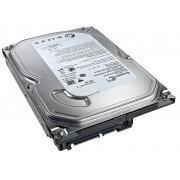 HD 500GB, SATA II 8MB 5900RPM Pipeline ST3500312CS OEM