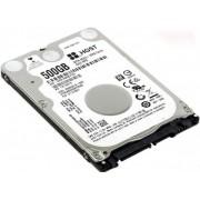 HD 500GB, SATA III Notebook HGST  1w10013