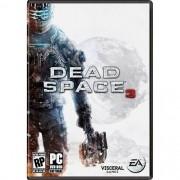 Jogo p/ PC Dead Space 3 Original DVD Mídia Física
