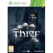 Jogo p/ XBOX 360 Thief Mídia Física