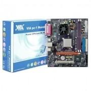 KIT MB PHITRONICS VIA PC3000E+ CPU VIA C7-D 1.8GHZ NF