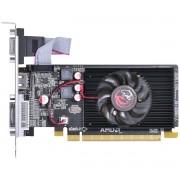 PLACA DE VIDEO AMD RADEON HD6450 2GB DDR3 64 BITS LOW PROFILE - PS64506402D3LP