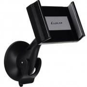 Suporte Automotivo Para Celular, Tablet E Gps - Luxa 2 Smart Clip Thermaltake - Ho-Mhs-Pcscbk-00