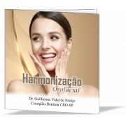 Folder de Harmonização Orofacial - Ref. 2117