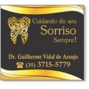 IMÃ DE GELADEIRA - REF. 2384