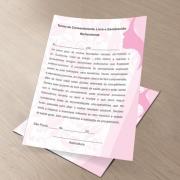 TERMO DE CONSENTIMENTO DE BICHECTOMIA - HOF - 0182