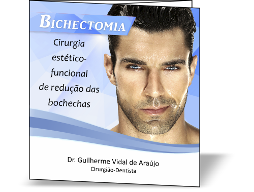 FOLDER DE BICHECTOMIA - REF. 2093