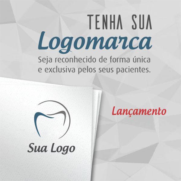 LOGOMARCA Profissional   - Odonto Impress