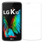 Película de Gel Transparente para LG K10 TV K430 - Matecki