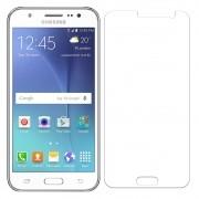 Película de Gel Transparente para Samsung Galaxy J5 J500 - Matecki