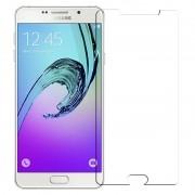 Película de Gel Transparente para Samsung Galaxy A5 2016 - Matecki