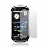 Pelicula Protetora para Motorola i1 Nextel Transparente