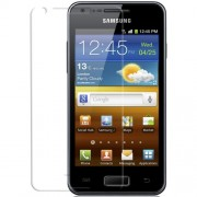 Pelicula Protetora para Samsung Galaxy S2 S2 Lite Gt I9070