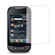 Pelicula Protetora para LG P698 P690 Optimus Net Dual Fosca