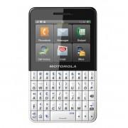 Pelicula Protetora para Motorola EX118 EX119  - Fosca