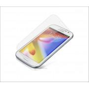 Pelicula Protetora para Samsung Galaxy Grand Duos I9082 Transparente