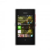 Pelicula protetora para Nokia Asha 503 N503 Transparente