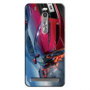 Capa Personalizada Exclusiva Asus Zenfone 2 ZE551ML - VL03