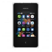 Pelicula Protetora para Nokia Asha 500 Transparente