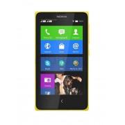 Pelicula Protetora para Nokia X A110 Rm980 Transparente