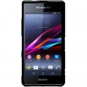 Pelicula Protetora para Sony Xperia Z1 Mini Compact M51w D5503 4.3 Fosca