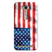 Capa Personalizada Exclusiva Asus Zenfone Selfie 5.5 ZD551KL - BN04