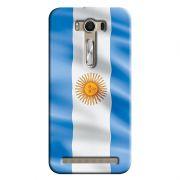 Capa Personalizada Exclusiva Asus Zenfone Selfie 5.5 ZD551KL - BN09
