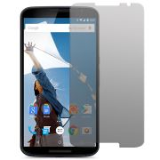 Película Protetora Motorola Nexus 6 XT1103 Fosca
