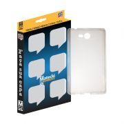 Capa TPU Transparente Lumia N820 - Matecki