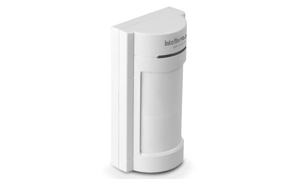 Sensor Infra Vermelho Intelbras Pet 35KG IVP 3000 PET - JS Soluções em Segurança