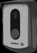 Módulo externo para videoporteiro da linha IV 7000 ME - JS Soluções em Segurança