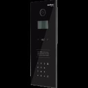 Video Porteiro HD IP 1.3 Megapixels 13.56 Mhz Mobile intelbras PVIP 1000