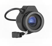 Lente varifocal 3.5 a 8mm Intelbras - JS Soluções em Segurança