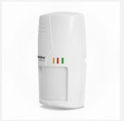 Sensor infravermelho passivo rastejamento e zona zero IVP 3000 MW PET 20KG - JS Soluções em Segurança