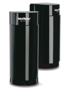 Sensor Ativo Duplo Feixe Intelbras 100mts externo IVA 3100 Digital