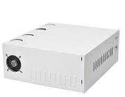 Iron House 1G 400  Para DVR 16 Vídeos + 16 aúdio + cabo sem audio ( sem fonte ) cod. 1184 - JS Soluções em Segurança