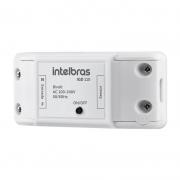 Acionador Wi-Fi Smart portão automatico bivolt intelbrasI GD 110 - JS Soluções em Segurança