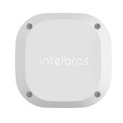 Caixa de passagem para CFTV INTELBRAS IP66 VBOX 1100 E - JS Soluções em Segurança