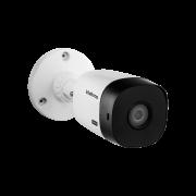 Câmera Bullet infra vermelho 4.0 Megapixels 1/2.7