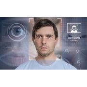 Câmera bullet IP inteligência Artificial Starlight 1/2.8  2.8mm 106º BLC / WDR (120 dB) / HLC Full HD 1080p 80mts intelbras VIP 5280 IA - JS Soluções em Segurança