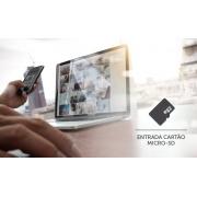 Câmera Dome com zoom motorizado 2.8 até 12mm P Full HD BLC/ HLC/ DWDR PoE IP67 entrada de cartão SD intelbras VIP 3240 D Z G2  - JS Soluções em Segurança