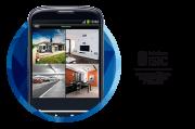 Câmera dome infra IP Full HD 3 Megapixels 1/3 2.8mm 20mts IP66 intelbras VIP S 4320 G2  - JS Soluções em Segurança