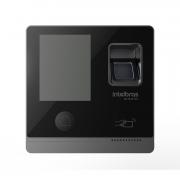 Controlador de Acesso RFID 125 kHz SS 3430 BIO Intelbras - JS Soluções em Segurança