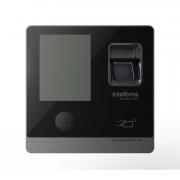 Controlador de Acesso RFID 13,56MHz Mifare SS 3430 MF BIO Intelbras - JS Soluções em Segurança