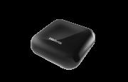 Controle universal infravermelho Wi-Fi IZY Connect Smart intelbras compatível com Alexa - JS Soluções em Segurança