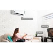 Controle universal infravermelho Wi-Fi IZY Connect Smart intelbras - JS Soluções em Segurança