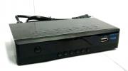 Conversor digital e gravador Full HD