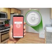 Detector de Gás inteligente ZigBee Smart intelbras IDG 620 - JS Soluções em Segurança