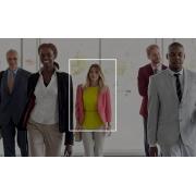 DVR Intelbras Multi HD iMHDX 3016 Gravador Digital Inteligente de Vídeo 16 Canais 5MP - JS Soluções em Segurança